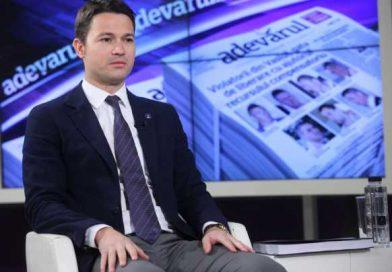 """Robert Sighiartău: """"Încă o victorie pentru copiii României! Alocaţiile copiilor vor creşte anual din ianuarie 2020"""""""