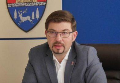 """Primar de municipiu """"În PSD continuă execuțiile staliniste!"""""""