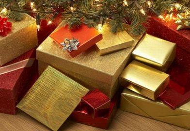 Cadouri instant în Shopping City Piatra Neamț