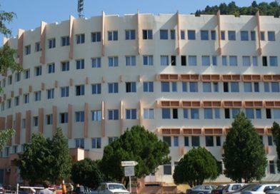 Nouă achiziție la Spitalul Județean Neamț