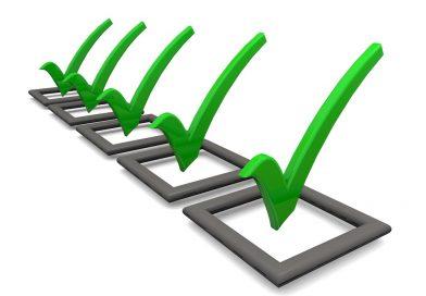 Principalele realizări ale guvernului PNL
