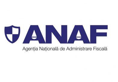 Șef nou la Finanțe(ANAF) in județul Neamț