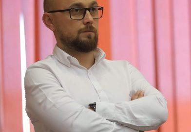 Cătălin Chiței confirmă dezastrul produs de PSD la Spitalul Județean