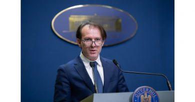 Vesti bune de la Guvernul PNL : Ratele de credit se pot suspenda până la 9 luni