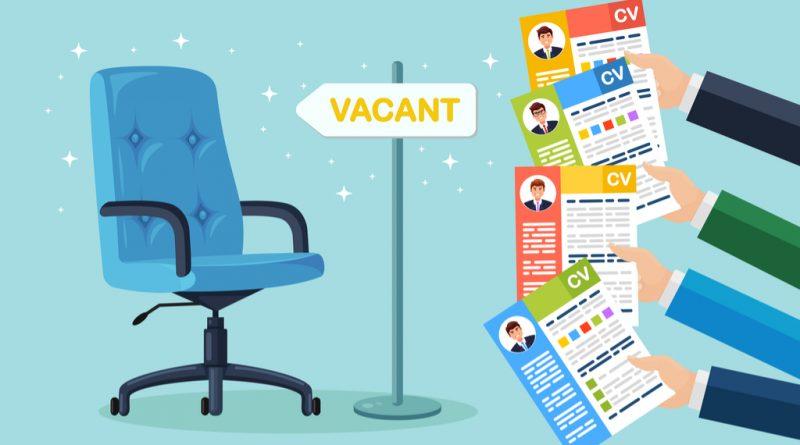 Cauți un loc de muncă? Lista cu noile locuri de muncă vacante – 30 octombrie