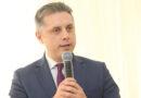 Președintele PNL Mugur Cozmanciuc : Guvernul PNL lansează mai multe programe pentru a sprijini antreprenorii români și dezvoltarea satului românesc