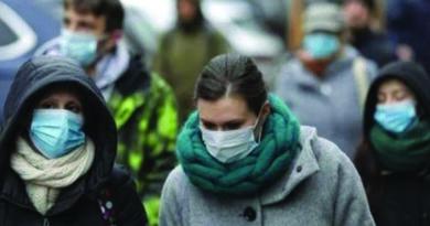 Amenzi uriașe în Neamț pentru nepurtarea măștii de protecție