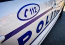 Cercetare prealabilă față de un ofițer de poliție și trei agenți