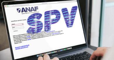 Noile documente pentru aprobarea de la distanță în SPV