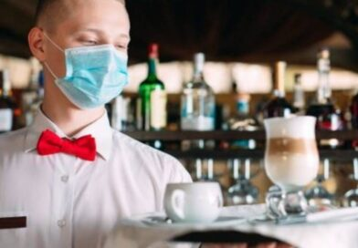 Activități preventive de informare și limitare a infectării populației cu virusul COVID 19