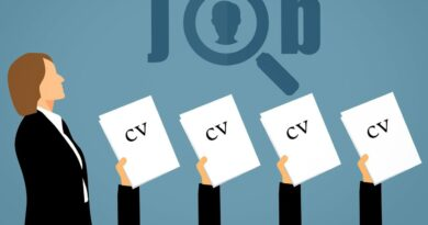 Lista cu cele mai noi locuri de muncă din județul Neamț