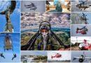 Ziua Aviației Române, astăzi 20 iulie. LA MULȚI ANI!