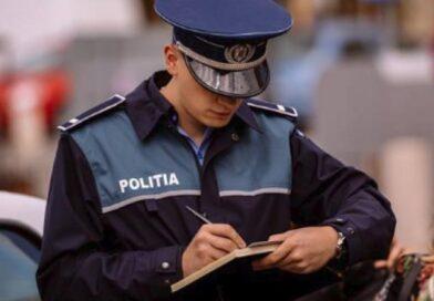 Alte 53 de societăți economice au fost verificate de polițiști