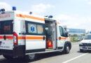 Minoră rănită într-un accident rutier produs în județul Neamț