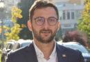 Andrei Carabelea – candidatul PNL pentru Primăria Piatra Neamț