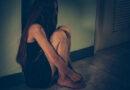 Bărbat reținut pentru trafic de minori și proxenetism