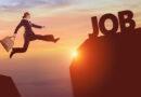 Locuri de muncă vacante în Piatra Neamț, Roman și Târgu Neamț – 13 septembrie