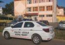 Locuri de muncă la Poliția Locală Piatra Neamț
