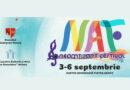 """Programul complet al proiectului """"Neamț Art Festival"""""""