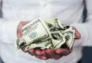 Noi locuri de muncă cu diverse beneficii și salarii motivante