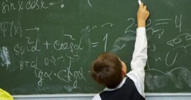 Cursuri suspendate la mai multe școli și licee din Neamț
