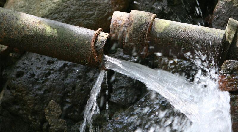 Se oprește apa în orașul Roznov și în comuna Alexandru cel Bun
