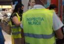 Amenzi în valoare de 3.7 miloane de lei aplicate de inspectorii ITM