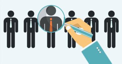 Lista cu noile locuri de muncă vacante din județul Neamț – 17 octombrie