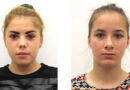 Două minore dispărute, căutate de polițiști
