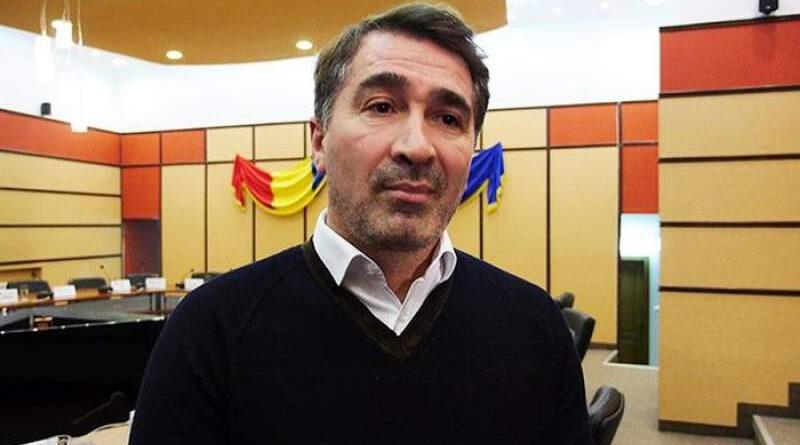 Mara Calista, deputat PNL: Ionel Arsene minte cu privire la situația DGASPC. Uitați dovada!