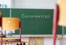 Alte școli din Neamț au intrat în scenariul roșu