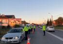 Peste 130 de polițiști și jandarmi, au intensificat activitățile de verificare în zonele aglomerate