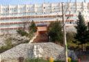 Spitalul Județean de Urgență Piatra Neamț angajează directori