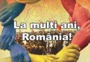 1 Decembrie, Ziua Națională a României. Ce sărbătorim pe 1 Decembrie?