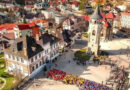 Chestionar pentru identificarea problemelor municipiului Piatra Neamț