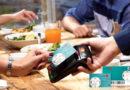 AJOFM Neamț: Locuri de muncă vacante cu bonuri de masă – 6 septembrie