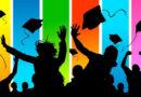 17 noiembrie – Ziua Internațională a Studenților