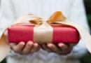 Dăruiește bucurie de Crăciun! O comună din Neamț oferă bucurii celor mici.