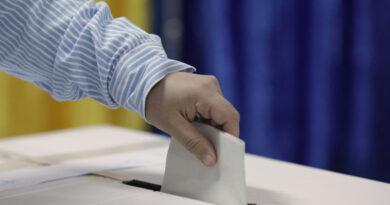 IMPORTANT! Noi detalii privind exercitarea dreptului de vot în data de 6 decembrie 2020