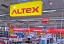 ALTEX sare din nou în ajutorul sistemului de sănătate din Piatra Neamț