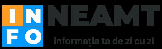 InfoNeamt.Ro – Știri și noutăți din județul Neamț