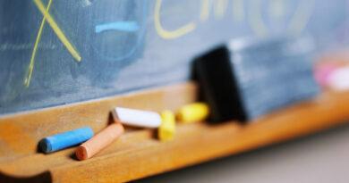 Inițiative și proiecte care aduc beneficii în educație