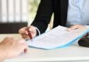 Locuri de muncă disponibile în sectorul bugetar, în județul Neamț – 3 ianuarie