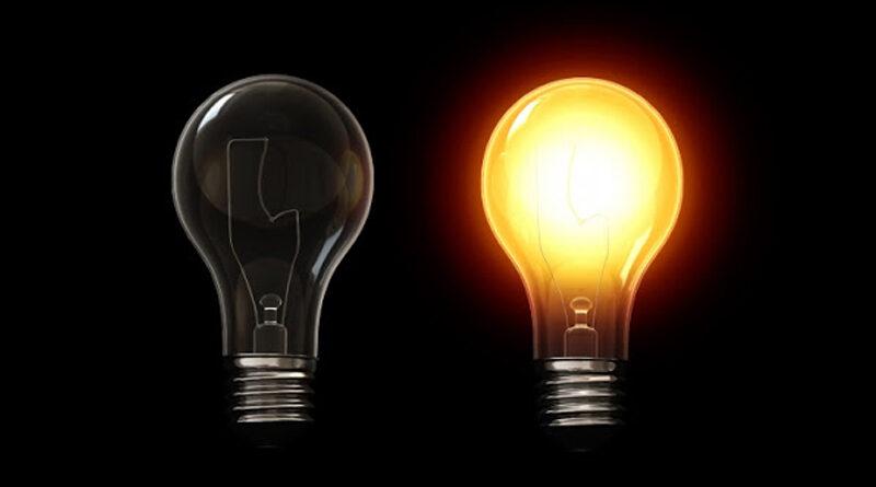 Mii de locuitori din Neamț, au rămas fără curent electric