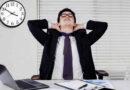Locuri de muncă în sectorul bugetar – 1 iunie