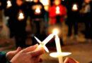 Cum se va desfășura slujba de Înviere în Neamț ?