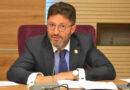 Prin ordin de prefect, Liviu Harbuz pierde mandatul de consilier local