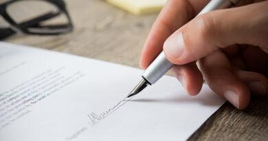 Noi modificări la contractul individual de muncă