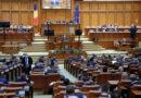 Mara Calista, deputat PNL: Vom avea resursele necesare pentru a face investiții și în județul Neamț