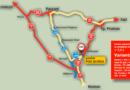 Atenție șoferi! Restricții și trafic deviat pe ruta Roman – Iași